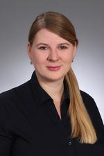 Angela Bruckmeier