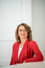 Petra Göckel