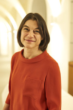 Dr. Denise Amrhein