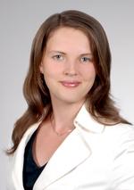 Dr. Barbara  Wawrzyniak