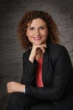 Olga Katzelnik