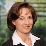 Claudia Sendlbeck-Schickor