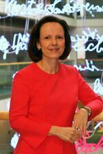 Kerstin Lindermann