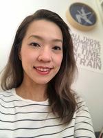 Charlotte Han