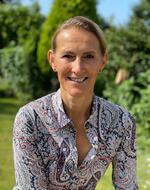 Denise Abels
