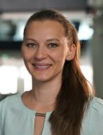 Elisa Wang-Rührnößl