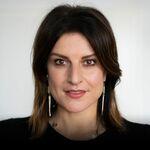Stephanie Dettmann