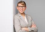 Dr. Katrin Reininger