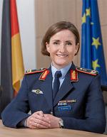 Dr. Nicole Schilling