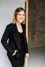 Stephanie Renz