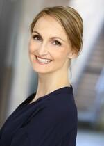 Dr. Katharina Kerl