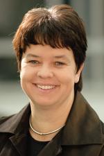 Ulrike Schullerus