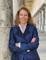 Barbara Lemberger