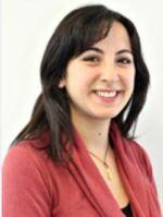 Dr. Gaia  Fusco
