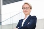 Dr. Maike Albers-Malkus