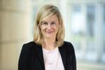 Christina Kampmann, MdL