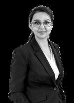 Aziza Nuritdinova