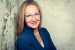 Brigitte Ulrich