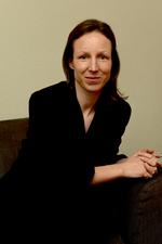 Prof. Charlotte von Bernstorff